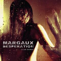 Desperation (Club Remix)