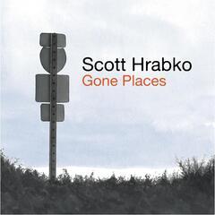 Gone Places