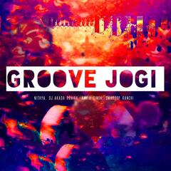 Groove Jogi (Club Trippin Mix) [feat. DJ Akash Rohira]