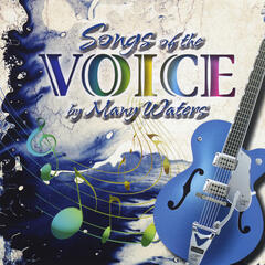 Songs of the Voice
