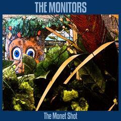 The Monet Shot
