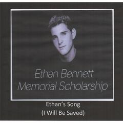 Ethan's Song (I Will Be Saved) [feat. The Eb Choir]