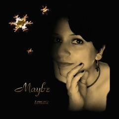 Maybe (feat. Talia)