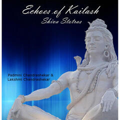 Echoes of Kailash