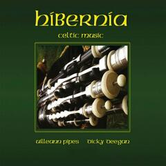 Hibernia: Celtic Music with Uilleann Pipes