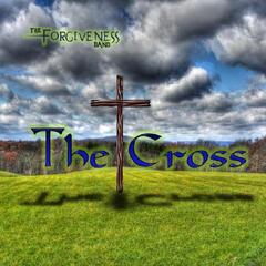 The Cross (feat. Glenn Fudge & Mark Rakes)