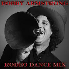 Rodeo ( Dance Mix )
