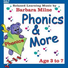 Phonics & More