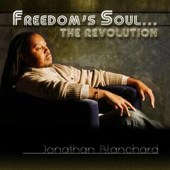Freedom's Soul... The Revolution