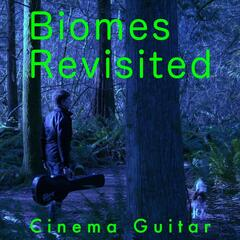 Biomes Revisited