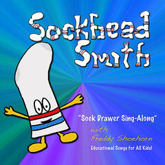 Sock Drawer Sing-Along