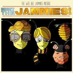 Meet the Jammies