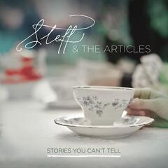 Stories You Can't Tell