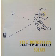 Self-Propelled