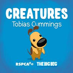 Creatures (The Big Beg Theme)