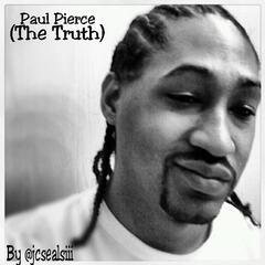 Paul Pierce (The Truth)