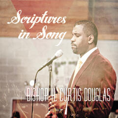 Scriptures in Song