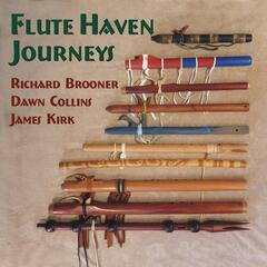 Flute Haven Journeys