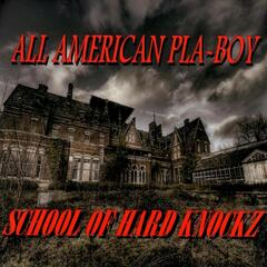 School of Hard Knockz
