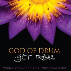God of Drum