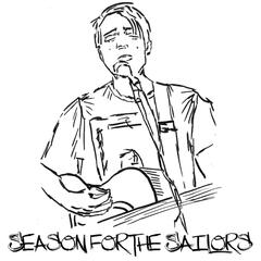 Season for the Sailors