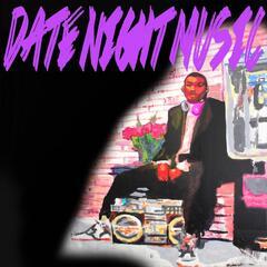 Date Night Music
