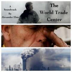 The World Trade Center ( Soundtrack )