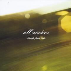 All Undone