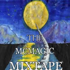 The Mcmagic Mixtape