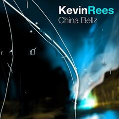 China Bellz