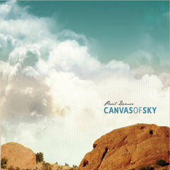 Canvas of Sky