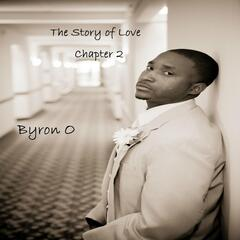 The Story of Love Chapter 2