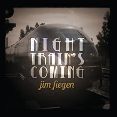 Night Train's Coming