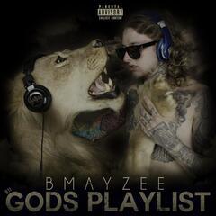 Gods Playlist
