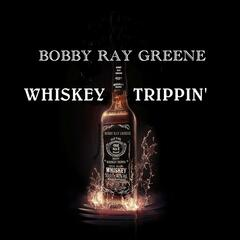 Whiskey Trippin'