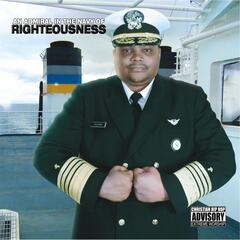 An Admiral in the Navy of Righteousness