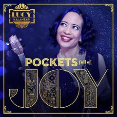Pockets Full of Joy