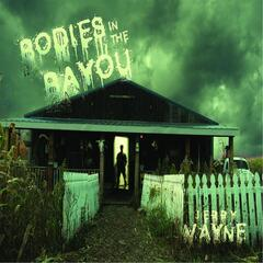 Bodies in the Bayou