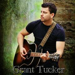 Grant Tucker