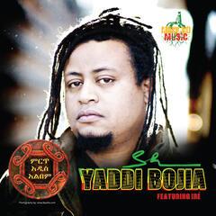 Yaddi Bojia (feat. Iré)