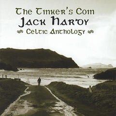The Tinker's Coin: Celtic Anthology