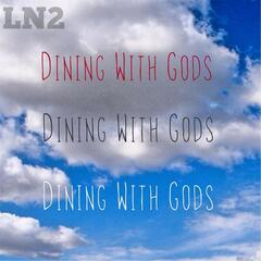 Dining With Gods