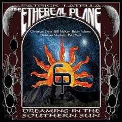 The Ethereal Plane: Dreaming in the Southern Sun