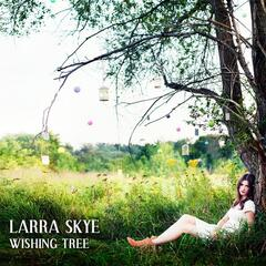 Wishing Tree