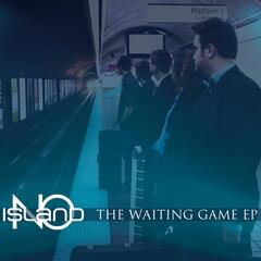 The Waiting Game EP