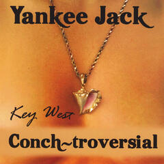 Key West Conch-Troversial