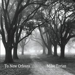 To New Orleans