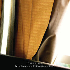 Windows and Shutters EP
