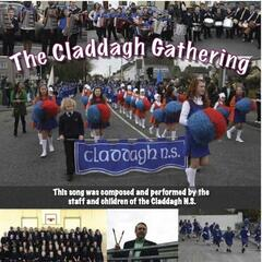 The Claddagh Gathering