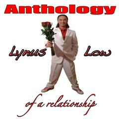 Anthology of a Relationship